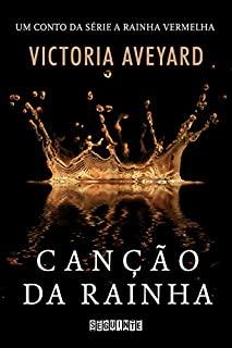 Tempestade de guerra (A Rainha Vermelha) - eBook, Resumo
