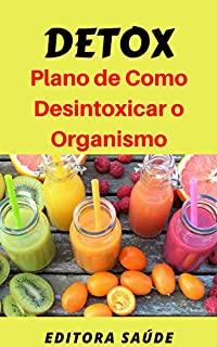 plano detox download pdf