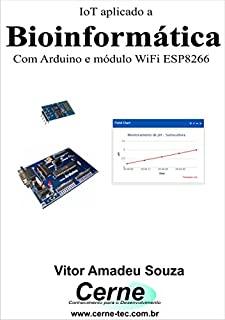 Iot aplicado a bioinformtica com arduino e mdulo wifi esp8266 iot aplicado a bioinformtica com arduino e mdulo wifi esp8266 fandeluxe Images