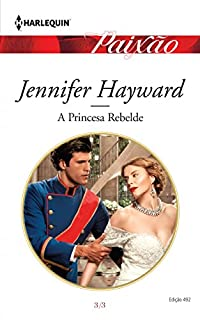 livros de romance harlequin paixao